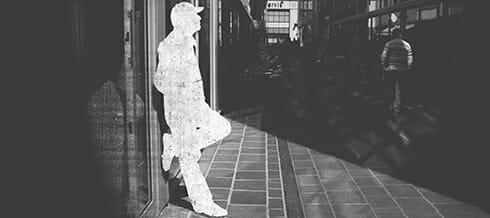 ALDP_Silhouette1